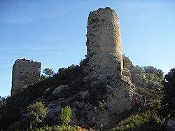 Castell de Seta - 03.jpg