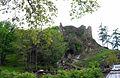Castello di Suzey abc6.JPG