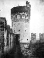 Castello di montalto angolo nord ovest nigra 2.tiff