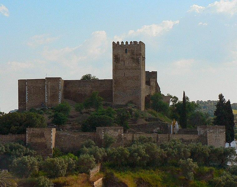 Image:Castelo de Mértola 2.JPG
