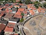Castelo de Melgaço Aerial view 05.jpg