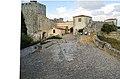 Castelo de Palmela 1-5.jpg
