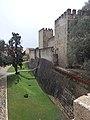 Castelo de Sao Jorge (40549409760).jpg