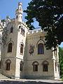 Castelul Sturdza din Miclăușeni16.jpg