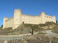 CastilloDeMaqueda20120108104801P1140445.jpg