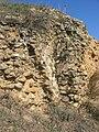 CastilloSaldaña 014.JPG