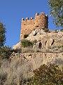 Castillo de Alcalatén 3.jpg