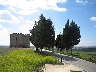 Castillo de Doña Blanca.jpg