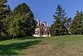 Castle & the gardens, Lednice, Czech Republic 05.jpg