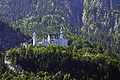 Castle Neuschwanstein 6.jpg