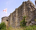 Castle of Scarborough 08.JPG