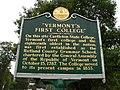 Castleton, Vermont (4876965379).jpg