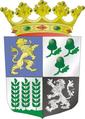 Castricum wapen.png