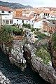 Castro Urdiales - Spain, Cantabria - panoramio (1).jpg