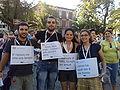Catania pride 03.jpg