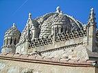 Catedral.001 - Zamora.jpg