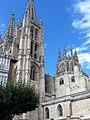 Catedral de Santa María (Burgos).jpg