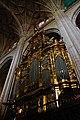Catedral de Santa María de Segovia, decoración interior4.jpg
