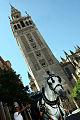 Catedral de Sevilla (5848394297).jpg