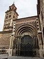 Catedral de Teruel - P9126502.jpg