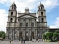 Catedral de Toluca - panoramio - Jose Antonio Rovira ….jpg