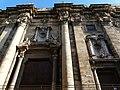 Catedral de Tortosa P1070924.JPG