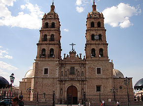 Catedral durango day.jpg