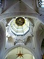 Cathédrale Notre-Dame - panoramio (2).jpg