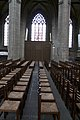 Cathédrale Saint-Étienne de Limoges - panoramio - Patrick Nouhailler's… (67).jpg