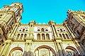 Cathedral of Málaga.jpg
