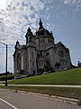 Cathedral of Saint Paul outside 01.jpg