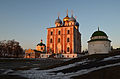 Cathedral of the Dormition Ryazan.(1693-1699).jpg