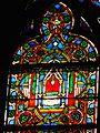 Cathedrale nd paris vitraux147.jpg
