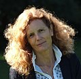 Catherine Lechner-Reydellet.jpg