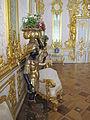 Catherine Palace, interior 06 schiavi mori.JPG