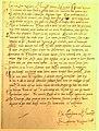 Catherine Parr, autograph letter.jpg