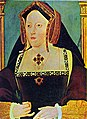 Catherine of aragon 1525.jpg