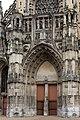 Caudebec-en-Caux - Église Notre-Dame 20150406-06.jpg