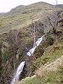 Cautley Spout - geograph.org.uk - 726337.jpg