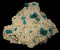 Cavansite-Stilbite-Ca-245522.jpg