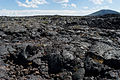 Cave Area, Craters of the Moon NM (2).jpg