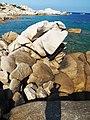 Cave di Età Romana di Capo Testa 13.jpg