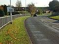 Caversham Park Road, Caversham Park - geograph.org.uk - 616756.jpg