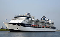 Celebrity Constellation (ship, 2002) 001.jpg