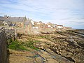 Cellardyke from Anstruther - geograph.org.uk - 950723.jpg
