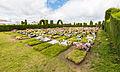 Cementerio, Tulcán, Ecuador, 2015-07-21, DD 62.JPG