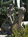 Cementerio de Torrero-Zaragoza - P1410337.jpg