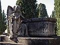 Cementerio de Torrero-Zaragoza - P8105676.jpg