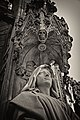 Cementiri Montjuic 1.jpg