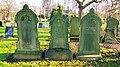 Cemetery Farnley (38649942104).jpg